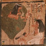 Review: Study Day. Ancient Egypt - Myth and History with John Romer