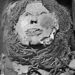 Queen Duathathor-Henuttawy (21st Dynasty), Wife of King Pinedjem I